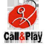 call&play